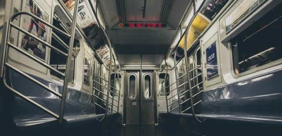 student commute