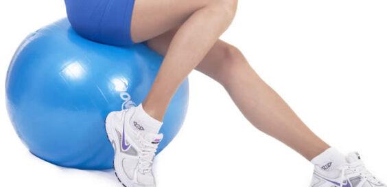 exercise breaks