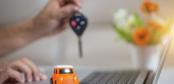 Different Ways of Knowing How To Buy a Car