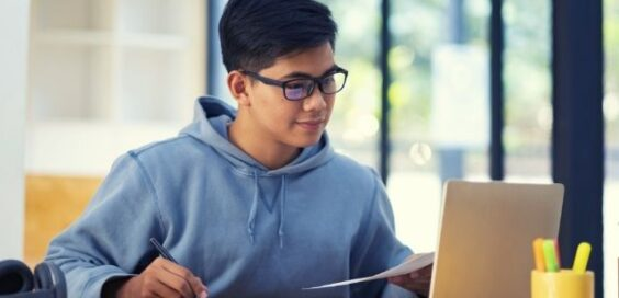 Which Type of Engineering You Should Study in College