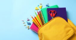 The Top 10 Essential School Supplies for Every Student