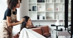 6 Things To Know Before Becoming a Hairstylist